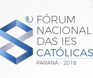 Venha trocar experiências sobre os novos caminhos para a educação superior católica do Brasil.
