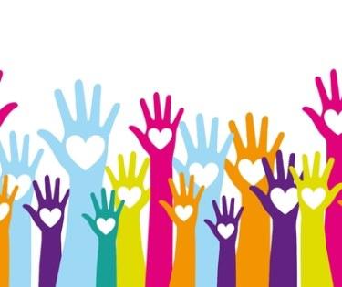 Alunos do curso de Administração apresentam ações para colocar os pilares do FAE Social em prática.