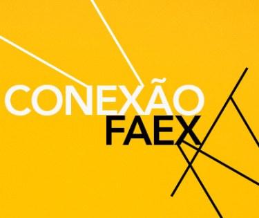 A tríade autoconhecimento – carreira – qualidade de vida será discutida na edição do Conexão FAEx.