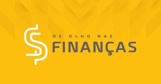 Programa de cidadania financeira da FAE Centro Universitário.
