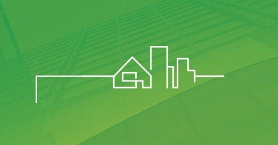 Topa o desafio de conhecer a arquitetura dos principais prédios e pontos turísticos de Curitiba?