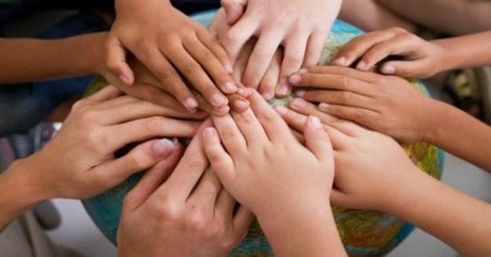 Venha saber mais sobre ser um voluntário, seu papel e aspectos legais.