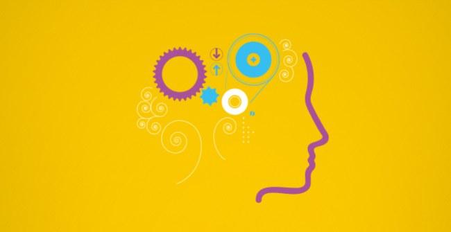 Mostra de Práticas e de Estágio Supervisionado do curso de Psicologia. Inscreva-se!