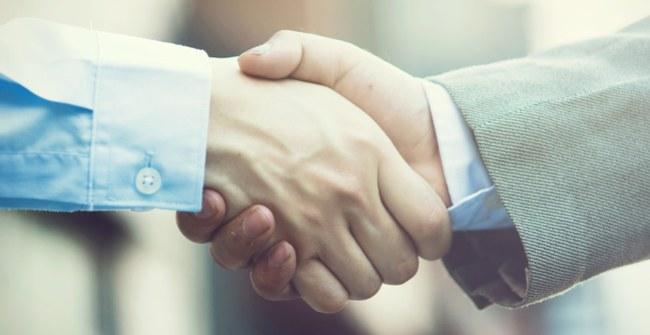 Saiba mais sobre as relações diplomáticas entre os países.
