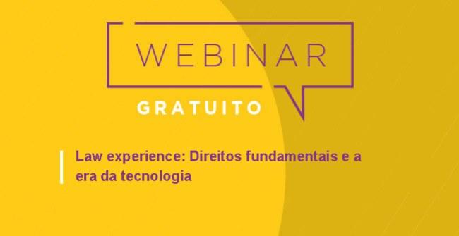 O evento irá dispor de palestras e apresentações de trabalhos para a maior compreensão do tema.