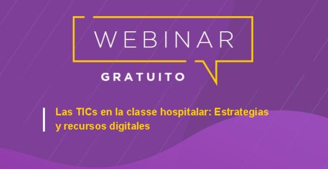 Refletir sobre a importância do uso de tecnologias de informação e comunicação no contexto do atendimento escolar hospitalar e domiciliar em tempos de pandemia