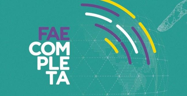 Evento terá como temática a Transformação Digital.