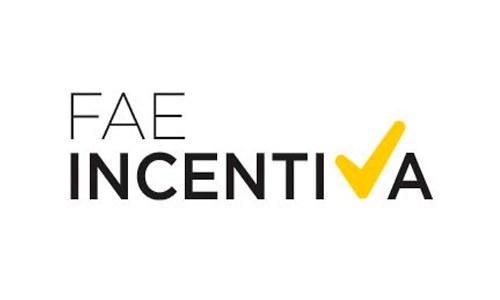 FAE Incentiva