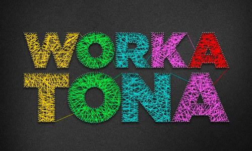Workatona